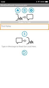 COMAID apk screenshot