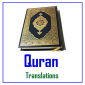 Korean Quran icon