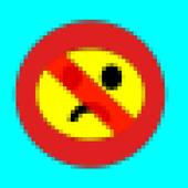 Kids, STOP icon