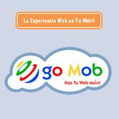 go Mob icon