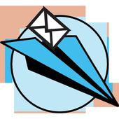 Quick Contact Free icon