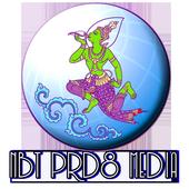 NBT PRD8 MEDIA. icon