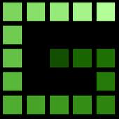 Asesoría Empresarial Gespyme icon