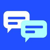 WhatSign.. Free icon