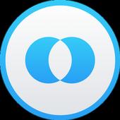 DrawMe icon