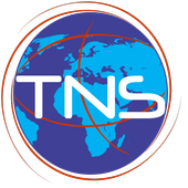 Texoma Network Solutions icon
