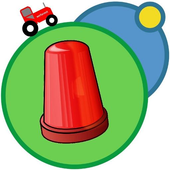 UK Farm Emergency Contacts icon