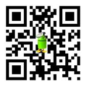 Scanner Codigos Qr y barras icon
