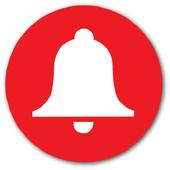 Boton Panico SMS icon