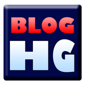 Blog Heraldo Galliters icon