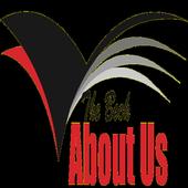 Midwest City Oklahoma Book icon