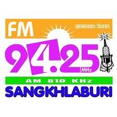 radio_sangkhlaburi icon