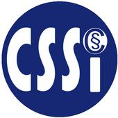 CSSI Barichara icon