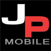 JP Mobile - Jose Paez icon