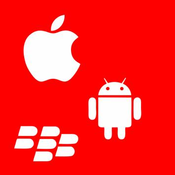 JP Mobile - Jose Paez apk screenshot