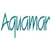 Aquamar icon