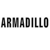 Armadillo icon
