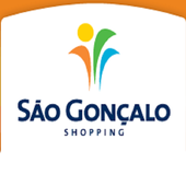 Sao Gonçalo Shopping icon