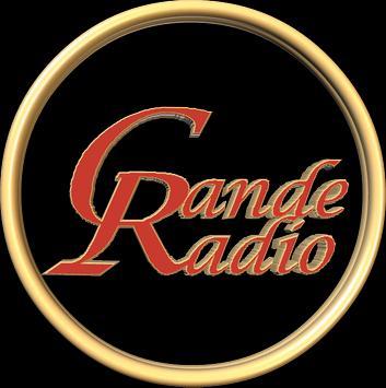 Granderadio2 apk screenshot
