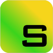 Spalacz icon