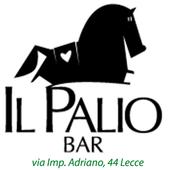 Palio Lecce icon