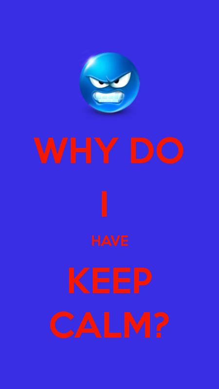 Keep Calm Maker APK Download - Free Lifestyle APP for ...