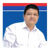 Pablo Cepeda icon