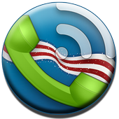 Washington Useful Phones icon