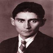 100 Franz Kafka Zitate icon