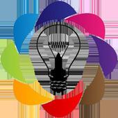 LightPilot icon
