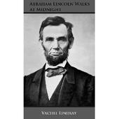 Abraham Lincoln Walks at icon