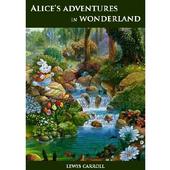Alices Adventure in Wonderland icon