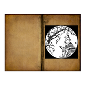 American Indian Fairy Tales icon