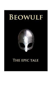 Beowulf audiobook apk screenshot