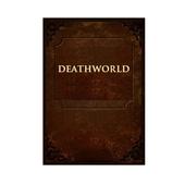 Deathworld by Harry Harrison icon
