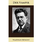 Der Vampir [German audiobook] icon