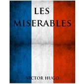 Les Miserables (book) icon