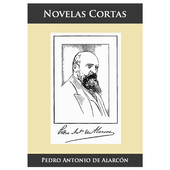 Novelas Cortas audiobook icon