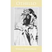 Othello audiobook icon