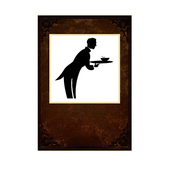 Right Ho, Jeeves audiobook icon