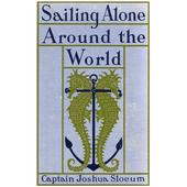 Sailing Alone Around the World icon