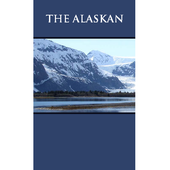 The Alaskan audiobook icon