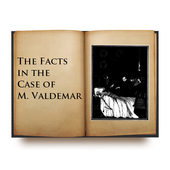The Case of M Valdemar icon