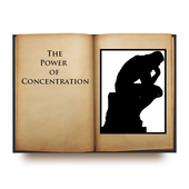 The Power of Concentration icon