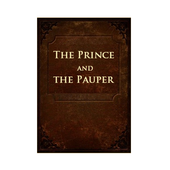 The Prince and the Pauper icon