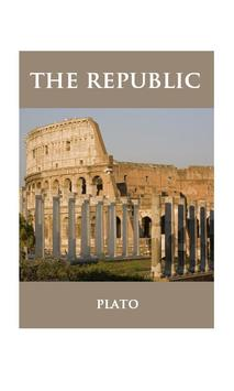 The Republic poster