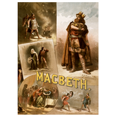 The Tragedy of Macbeth icon