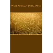 West African Folk Tales icon