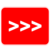 """Hypertext """"Zeit für die Bombe"""" icon"""