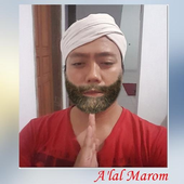 ALAL MAROM King AR icon
